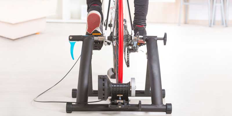 Best Budget Turbo Trainers of 2020