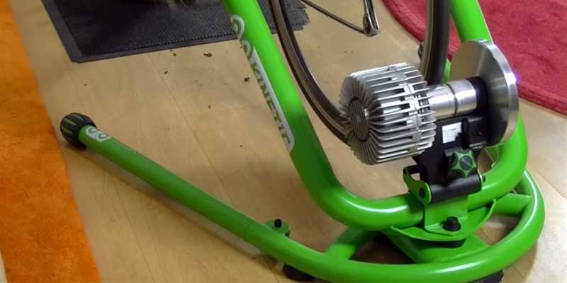 Best Budget Smart Turbo Trainers of 2020