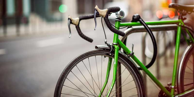 Best Budget Bicycle Locks of 2020