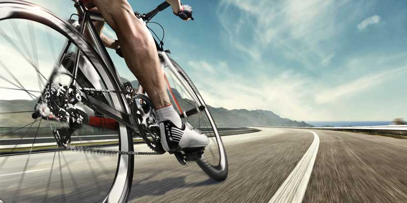 Best Budget Cycling Shoes