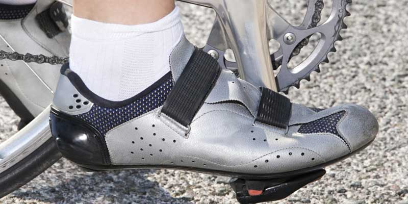 How Should Cycling Shoes Fit? A Useful Guide