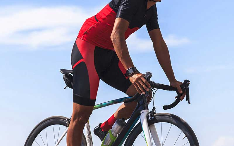How to Choose Cycling Shorts?