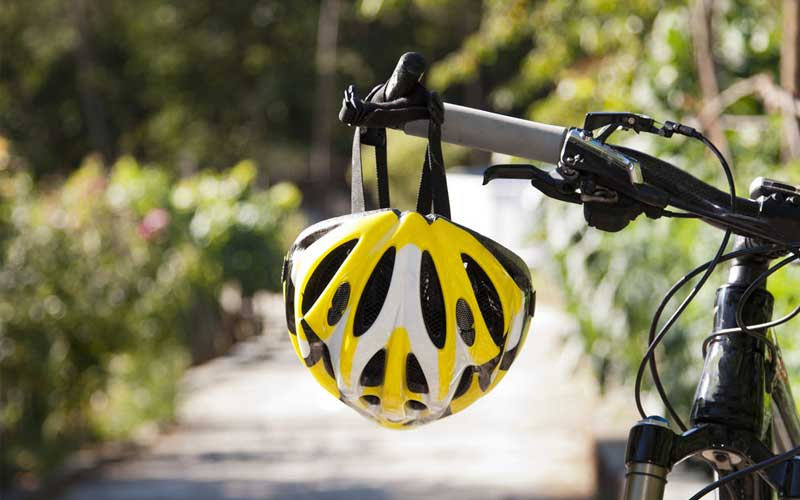 How to choose the right Cycling Helmet?