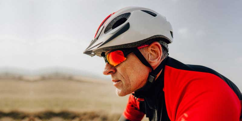 How Often Should You Replace Your Cycle Helmet?